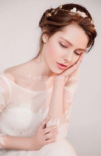 Beauty X Makeup