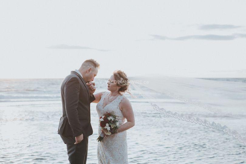 Nl wedding photographer