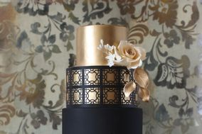 JENLA Cake