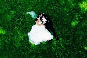 Open Window Weddings