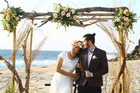 Aisle To Island Destination Weddings & Honeymoons