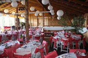 Sunshine Ranch Weddings