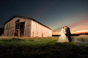 Jordan Pinder Photography
