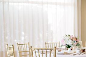 English Rose Weddings
