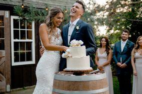 Parallel Weddings