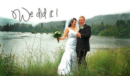 John Morrison Wedding Photography