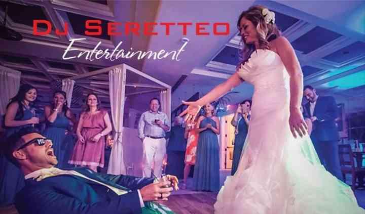 DJ Seretteo Entertainment