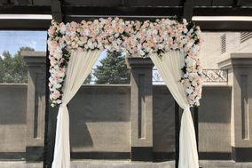 Floral Walls Canada