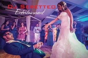 DJ Seretteo Entertainment
