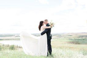 Jamie Hyatt Photography