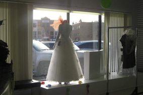 Nile Bridal and Alterations