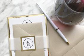 Letterelle Design