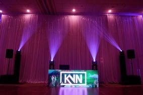 KRZ Productions - DJ KVN