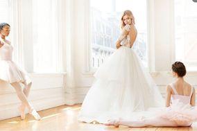 Annette's Bridal