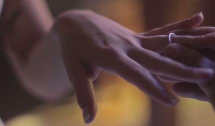 Filminc Wedding Videography