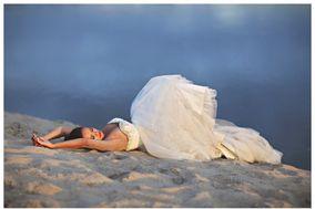 Danielle Stasiuk Photography