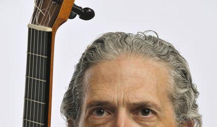 Juan de Marias Flamenco