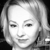 Suzy Vujanovic Greyton
