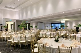 Grand Imperial Banquet and Conference Centre
