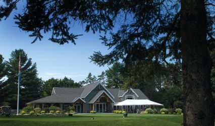 Windermere Golf & Country Club