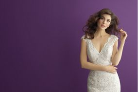bellezza bridal group