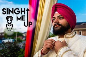 Singh Me Up