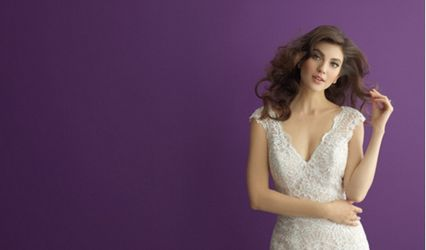bellezza bridal group