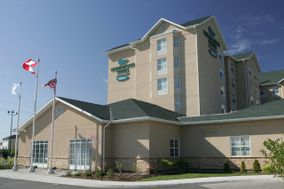 Homewood Suites By Hilton Cambridge