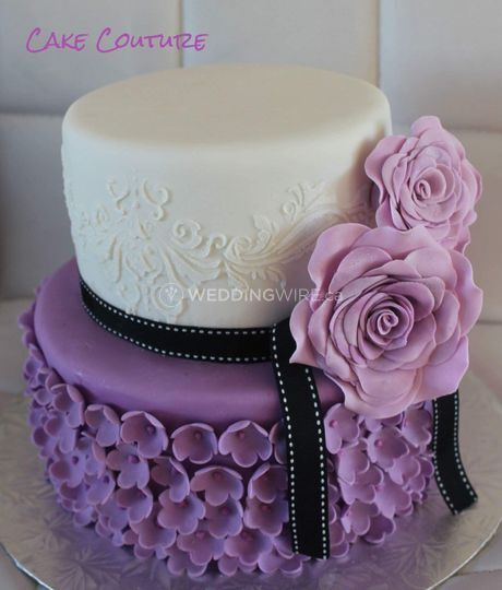 how much batter for wedding cake cake couture 15442