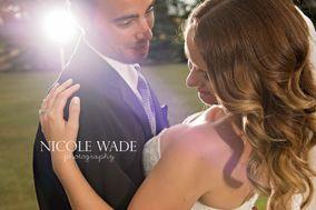 Nicole Wade Photography