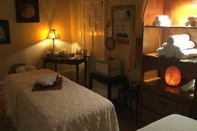 Grey Gables Inn Bed and Breakfast