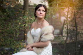 Deborah Lawrence Photography