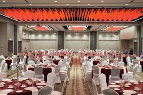 Holiday Inn Edmonton South – Evario Events