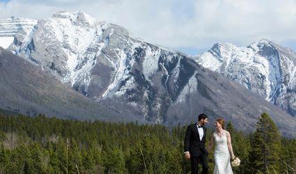 Whistler Wedding Co.