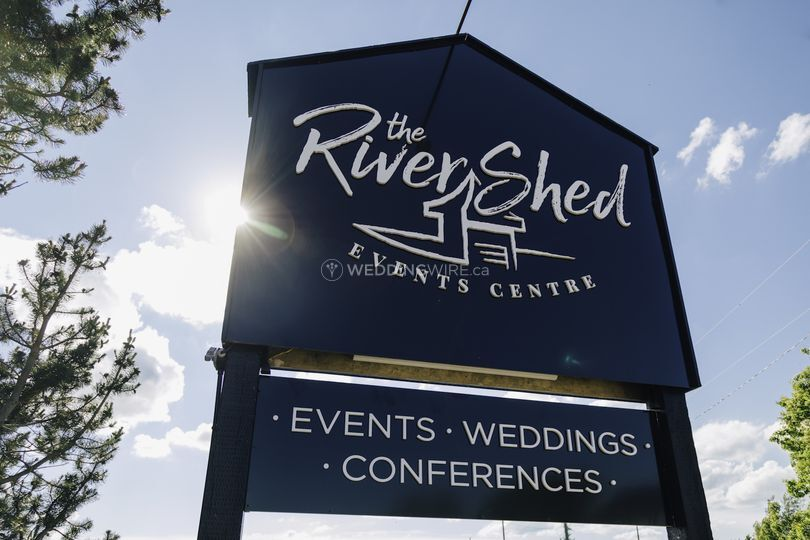 The RiverShed