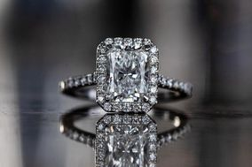 Roche Diamonds