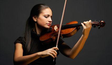 Amati Music