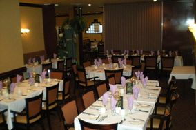 Canadiana Restaurant and Banquet Hall