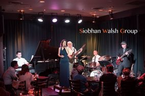 Siobhan Walsh Group