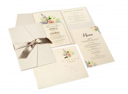 Photos Of The Invitation Place