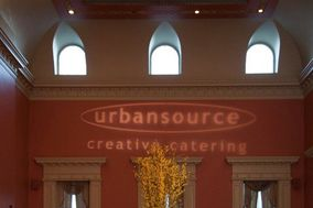 UrbanSource Creative Catering