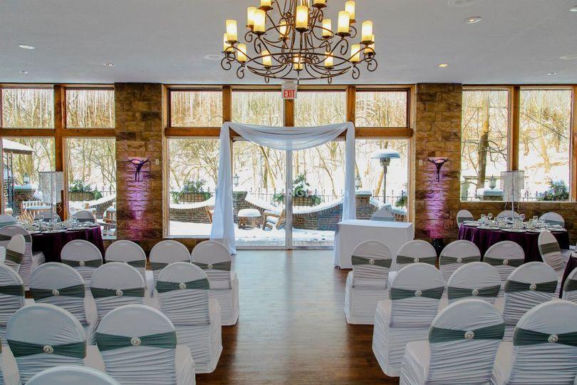 Fantasy Farm Event Centre Amp Banquet Hall