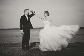 Lauren Hardy Photography