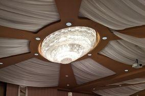 Coast Lethbridge Hotel  + Conference Centre