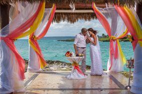 Destination Weddings By AJ