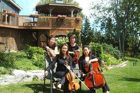The Margaritas Ensemble