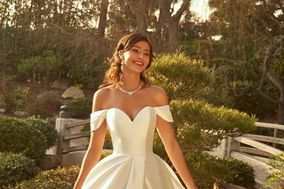 Sherry's Bridal Boutique