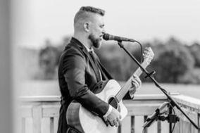 Brad Cooper Weddings & Events Music