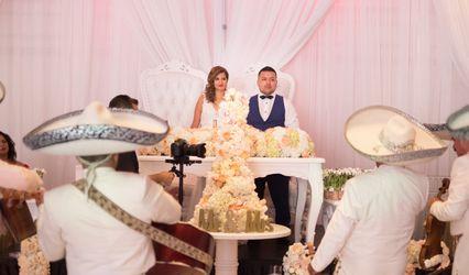 H2 Wedding Planner 1