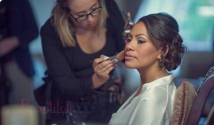 Makeup By Jenna